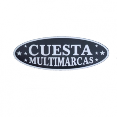 Cuesta Multimarcas