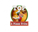 Top A Pizza Frita